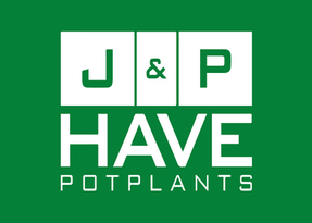 Decorum_witgroen_J&P hAVE POTPLANTS.png