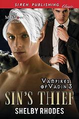 sr-sins-thief-vov-print.jpg