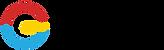 Logo Guus.png