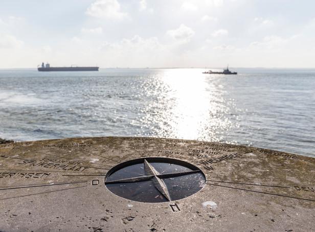 De Hollandse kust