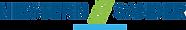 Niestern-logo.png