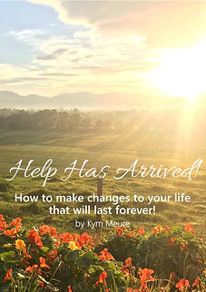 How to make changes to your life that wi