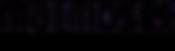 marmoset-logo.png