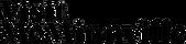 visit-mcminnville-logo.png