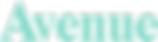 Avenue_Teal_Logo_Screen.png