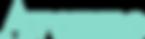 Avenue_Teal_Logo_Screen.png