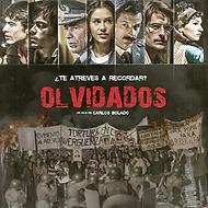 Olvidados-Sounddtrack.png
