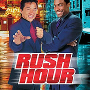 rushhour_edited.jpg