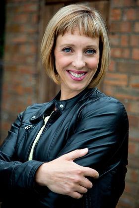 Laurann Brown Main Photo.jpg