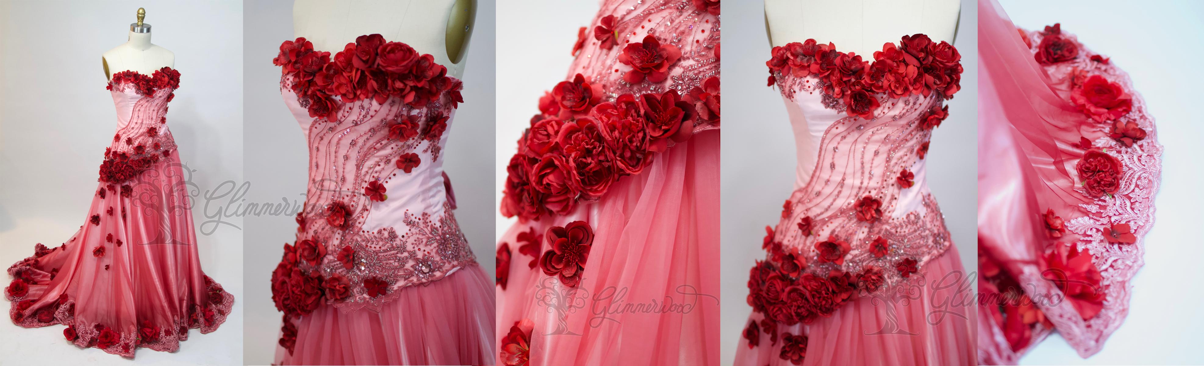 Aphrodite Details