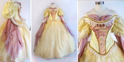 Original Princess Gown