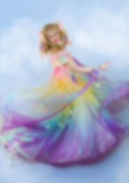 RainbowFairy1 copy 2.jpg