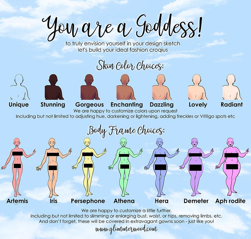 goddess_edited.jpg