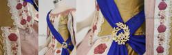 Grand Duchess Anastasia Details
