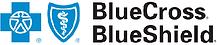 blue cross blue shield.png