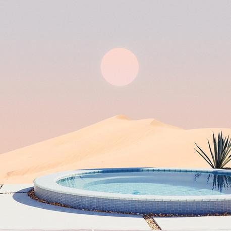 moon pool 3 copy.jpg