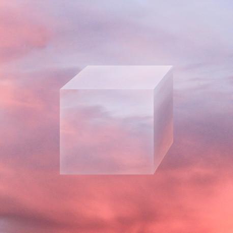 cube 2.jpg