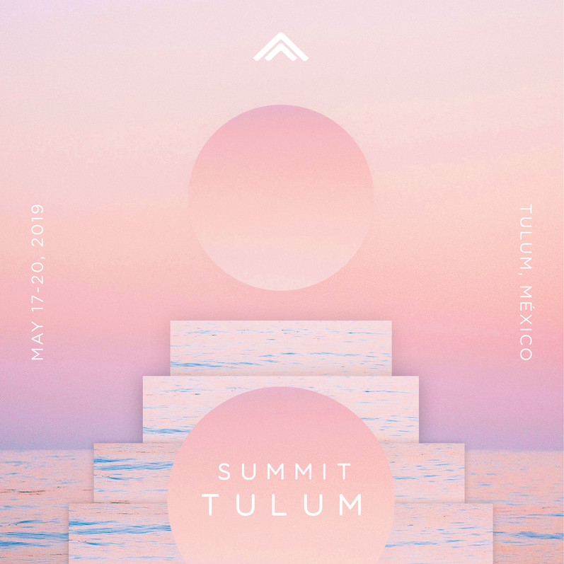 SummitTulum19_KeyVisual_Formation-01.jpg