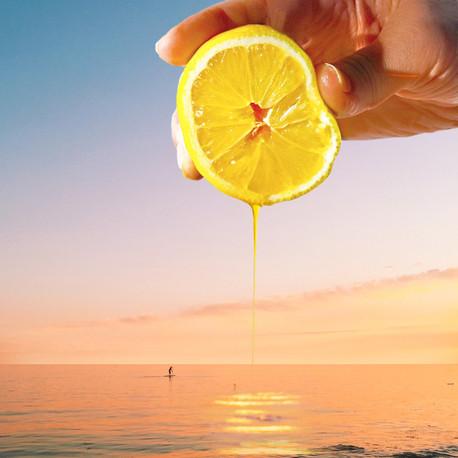 lemon sunset.jpg