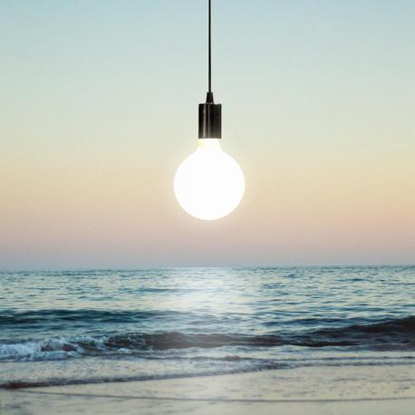 Luminous II.jpg