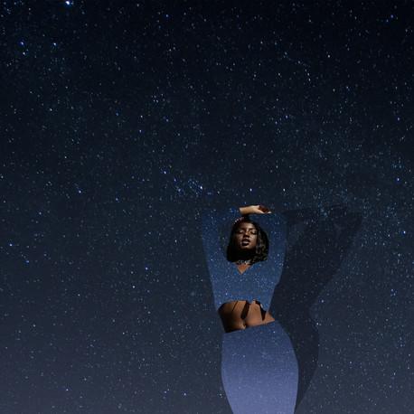 Starstruck2.2.jpg