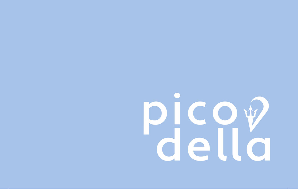 picodella.jpg