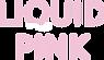 liquid pink web logo.png
