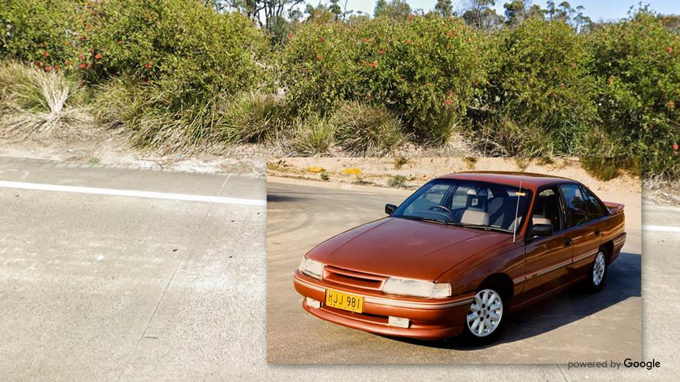 Holden 7.jpg