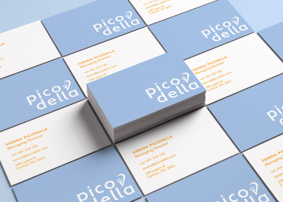 picodella business cards 2.jpg