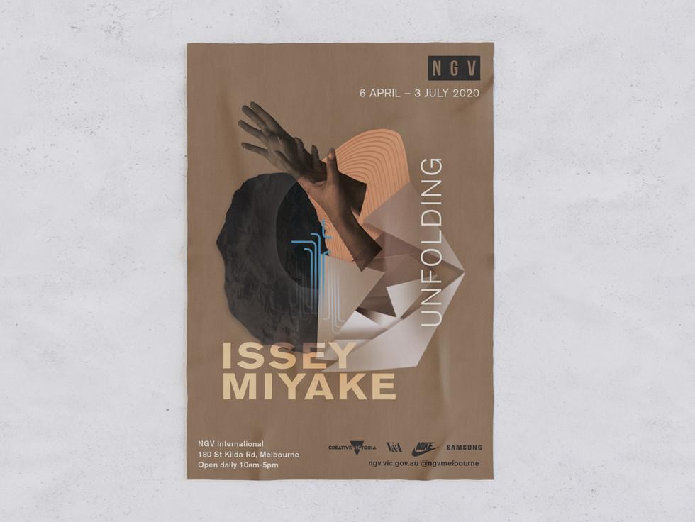 miyake poster 2.jpg