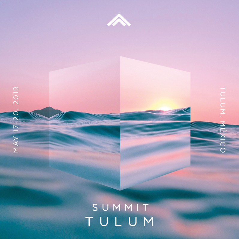 SummitTulum19_KeyVisual_NewLight-02.jpg