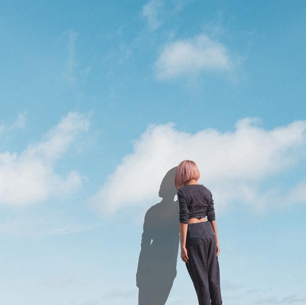 'Head in the Clouds'