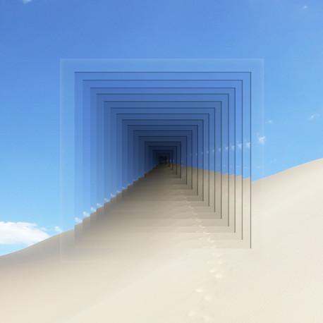 desert portal square copy 2.jpg