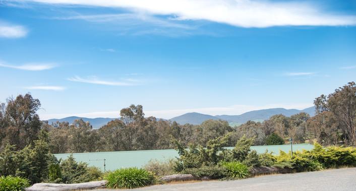 Lovely Rural Views
