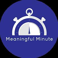 MM-Logo-on-Purple-Cirlce.png