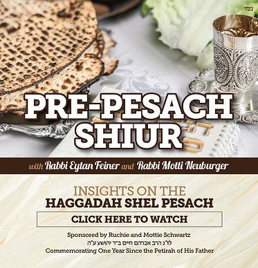 Pre-Pesach-Shiur-2019.jpg