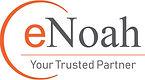 eNoah-logo.jpg