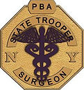 NYS Trooper Logo.jpg