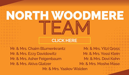 North-Woodmere.jpg