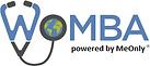 Womba Logo.png