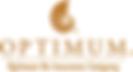 OptimumReInsuranceCompany_RGB-good-for-w
