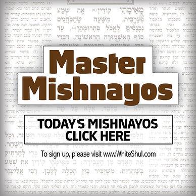 Master-Mishnayos.jpg