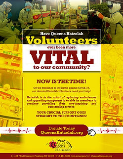 Vital-Campaign-UPDATED.jpg
