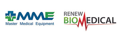 MME_Renew Logo.jpg