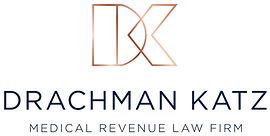 DK-logo-Color.jpg