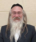 Yisroel Steinwurzel.jpg