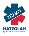 HatzolahQGN_Logo.png