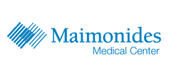 Community-for-Kids-Logo.png
