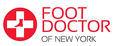 FDNY Logo.PNG