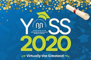 YOSS-Grad-2020.jpg
